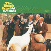 Pet Sounds(Mono)