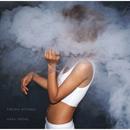 GRAY SMOKE/青山テルマ