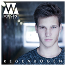 Regenbogen/Wincent Weiss