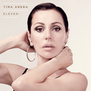 I Want To Love You/Tina Arena