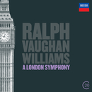 Vaughan Williams: A London Symphony/London Philharmonic Orchestra, Roger Norrington