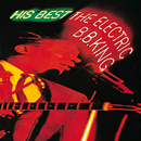 His Best: The Electric B.B. King/B.B. King