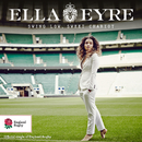 Swing Low, Sweet Chariot/Ella Eyre