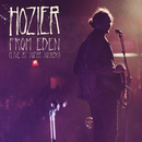 From Eden (Live At Sofar Sounds)/Hozier