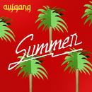 Summer/Aufgang