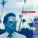 Electrified/Boris Blank