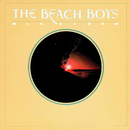 M.I.U. Album/The Beach Boys
