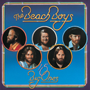 15 Big Ones/The Beach Boys