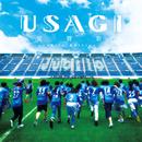 愛賛歌 (Jubilo edition)/USAGI
