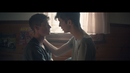 WILD (Blue Neighbourhood Pt. 1/3)/Troye Sivan
