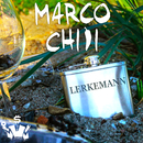 Lerkemann/Marco Chili