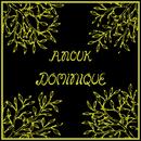 Dominique/Anouk