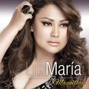 Maquillaje/Luz María