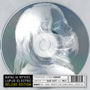 Lupus Electro (Deluxe Edition)/Natalia Nykiel