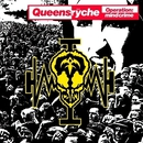 Operation: Mindcrime (Remastered) [Expanded Edition]/Queensryche
