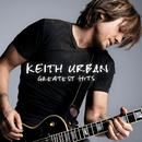 Greatest Hits/Keith Urban