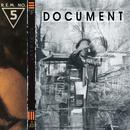 Document - 25th Anniversary Edition/R.E.M.