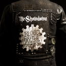 Blood In The Gears (Deluxe Edition)/Showdown