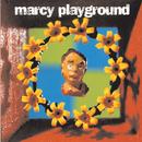 Marcy Playground/Marcy Playground