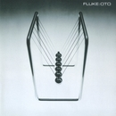 Oto/Fluke