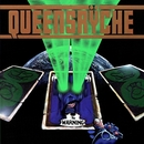The Warning (Remastered) [Expanded Edition]/Queensryche