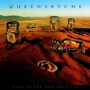Hear In The Now Frontier (Remastered) [Expanded Edition]/Queensryche