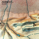 Ambient 4/On Land/Brian Eno