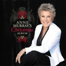 Anne Murray's Christmas Album/Anne Murray