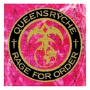 Rage For Order (Remastered) [Expanded Edition]/Queensryche
