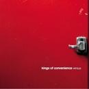 Versus/Kings Of Convenience
