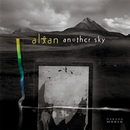 Another Sky/Altan