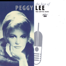 The Best Of Peggy Lee/Peggy Lee