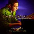 Yesterday Once More - A Tribute To The Music Of The Carpenters/Jim Brickman