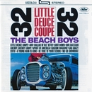 Little Deuce Coupe (Remastered)/ザ・ビーチ・ボーイズ