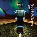 Feel/Robbie Williams