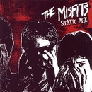 Static Age/Misfits