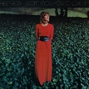 I Don't Know How To Love Him/Helen Reddy