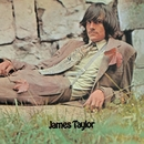 James Taylor/James Taylor