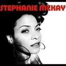 Stephanie McKay/Stephanie McKay