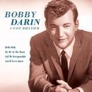 I Got Rhythm/Bobby Darin