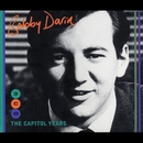 The Capitol Years/Bobby Darin
