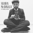 The Analog Sessions/Shawn McDonald