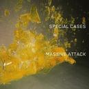 Special Cases/Massive Attack