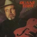 Duane Eddy/Duane Eddy