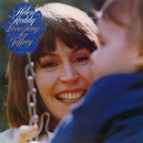 Love Song For Jeffrey/Helen Reddy