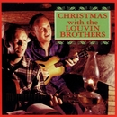 Christmas With The Louvin Brothers/The Louvin Brothers