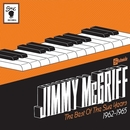 The Best Of The Sue Years 1962-1965/Jimmy McGriff