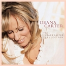 The Deana Carter Collection/Deana Carter