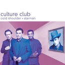 Cold Shoulder/Culture Club