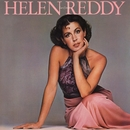 Ear Candy/Helen Reddy